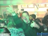 20140202opendagafterparty038