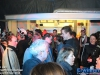 20140202opendagafterparty040