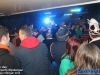 20140202opendagafterparty046