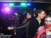 20140202opendagafterparty047