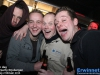 20140202opendagafterparty050