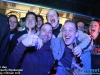 20140202opendagafterparty053