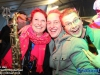 20140202opendagafterparty054