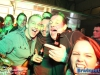 20140202opendagafterparty055