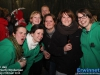 20140202opendagafterparty069