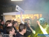 20140202opendagafterparty074