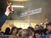 20140202opendagafterparty076
