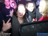 20140202opendagafterparty080