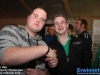 20140202opendagafterparty082