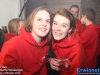 20140202opendagafterparty088