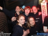 20140202opendagafterparty094