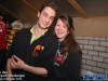 20140202opendagafterparty111