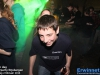 20140202opendagafterparty172