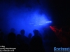 20140202opendagafterparty175