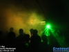 20140202opendagafterparty176