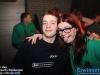 20140202opendagafterparty179