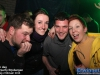 20140202opendagafterparty180