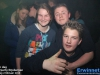 20140202opendagafterparty187