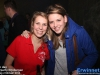 20140202opendagafterparty190