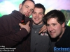 20140202opendagafterparty199