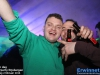 20140202opendagafterparty201