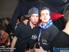 20140202opendagafterparty219