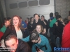 20140202opendagafterparty236