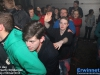 20140202opendagafterparty242