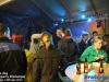 20140202opendagafterparty001