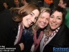 20140202opendagafterparty003