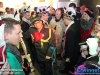 20140202opendagafterparty014