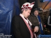20140202opendagafterparty036