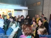 20140202opendagafterparty041