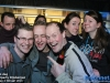 20140202opendagafterparty051