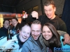 20140202opendagafterparty052