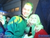 20140202opendagafterparty056