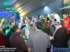 20140202opendagafterparty058