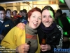 20140202opendagafterparty062