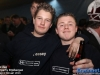 20140202opendagafterparty064