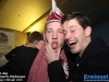20140202opendagafterparty066