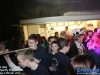 20140202opendagafterparty077