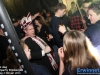 20140202opendagafterparty079
