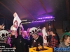 20140202opendagafterparty085