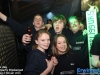 20140202opendagafterparty095