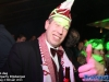 20140202opendagafterparty118