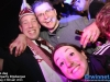 20140202opendagafterparty119