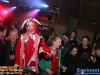 20140202opendagafterparty132