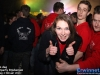 20140202opendagafterparty154