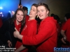 20140202opendagafterparty156