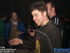 20140202opendagafterparty162